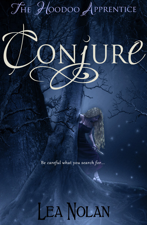 CONJURE-by-Lea-Nolan-FINAL
