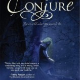 Inside the Acquisition Boardroom: Lea Nolan's Conjure by Assistant Publisher Guillian Helm