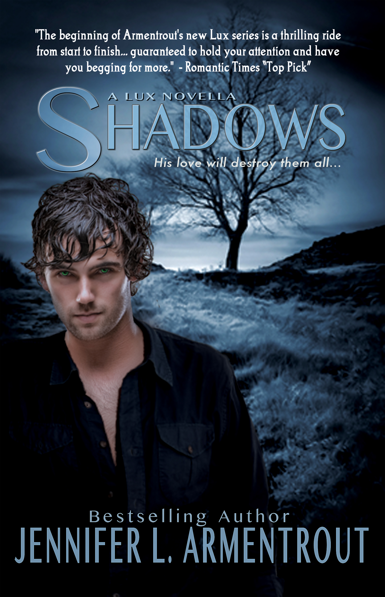 shadows-cover1600