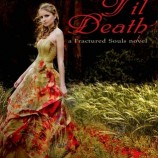 Solar Daybreak Interviews Kate Evangelista, Author of Til Death