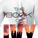 The Book of Ivy by Amy Engel Sneak Peek