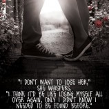 One Final Teaser from Love and Other Unknown Variables Before Release!