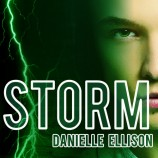 A Storm of Witches: Danielle Ellison's Ultimate List of Witches