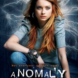 Anomaly by Tonya Kuper Trailer