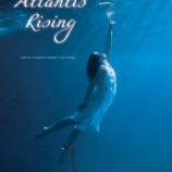 Atlantis Rising by Gloria Craw Cover Reveal