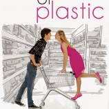 Paper or Plastic by Vivi Barnes Cover Reveal