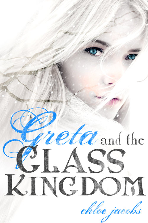 greta and the glass kingdom 500x750