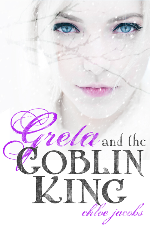 greta and the goblin king 500x750