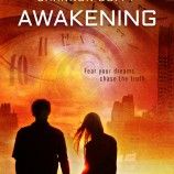 Cover Reveal: Awakening by Shannon Duffy