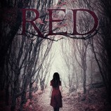Book Trailer Reveal: Red by Alyxandra Harvey!