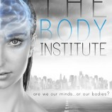 Cover Reveal: The Body Institute by Carol Riggs