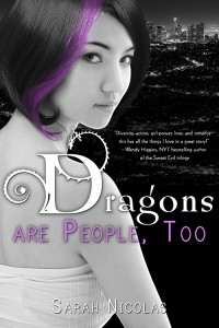 DRAGONS-ARE-PEOPLE-TOO-500x750