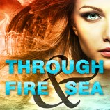 New Releases: Lola Carlyle's 12-Step Romance by Danielle Younge-Ullman and Through Fire & Sea by Nicole Luiken