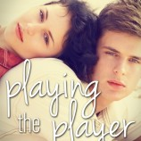 Swoon Sunday: Slade Edmunds from Playing the Player by Lisa Brown Roberts