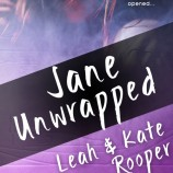 Inside the Acquisition Board Room: Associate Editor Suzanne Evans on Leah and Kate Rooper's Jane Unwrapped