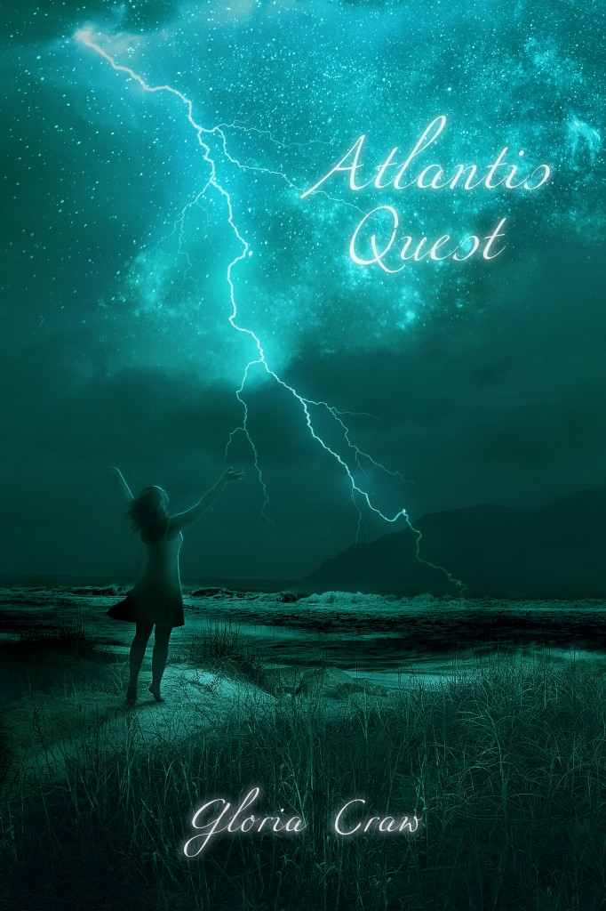 ATLANTIS-QUEST-1600x2400