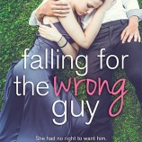 Top 10 Forbidden Teen Romances with Falling for the Wrong Guy's Sara Hantz