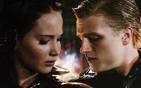 Forbidden-Romance-katniss-and-peeta
