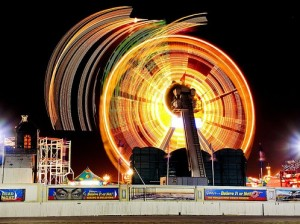 touchingfate-ferris-wheel-ocean-city-md