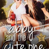 Happy Release Day to Abby and the Cute One!