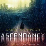 Happy Release Day to Ascendancy!