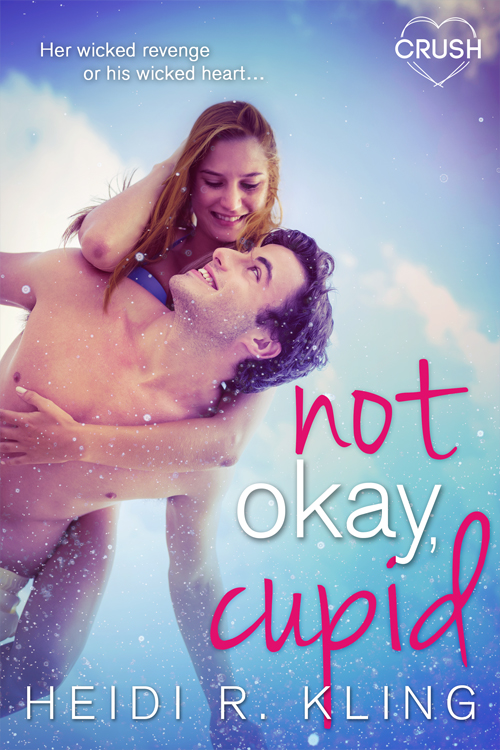 NOT OKAY CUPID 500x700