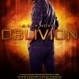Daemon Reads Oblivion: The Last Teaser in Our Video Series