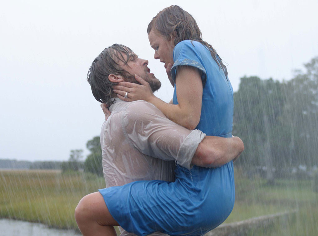 The Notebook1