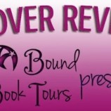 Cover Reveal: The Sound of Us by Julie Hammerle