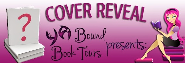yabound-coverreveal