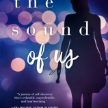 Swoon Sunday: Jack Murphy from The Sound of Us by Julie Hammerle!