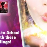 Is Your Brain Still in Summer Mode? Get Back-to-School Ready with these YA Retellings!