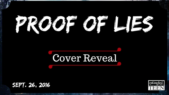 proof-of-lies-cover-reveal