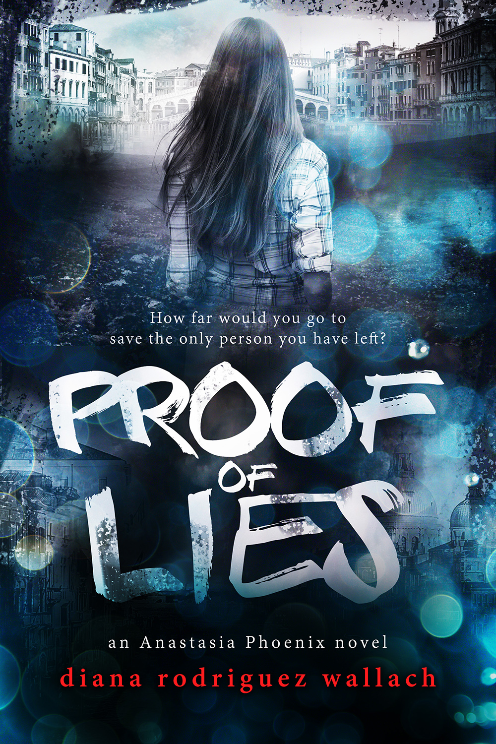 proofoflies1000x1500