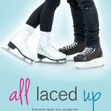 Swoon Sunday: Pierce from All Laced Up (Breakaway, #1) by Erin Fletcher!