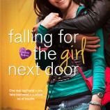 Swoon Sunday: Tru from Falling for the Girl Next Door (Creative HeArts, #5; Sloane & Tru, #2) by Tera Lynn Childs!