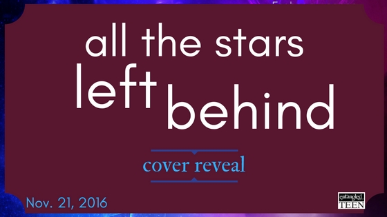all-the-stars-left-behind-cover-reveal