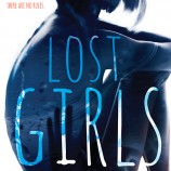 Happy Book Birthday to Lost Girls & Merrie Destefano!