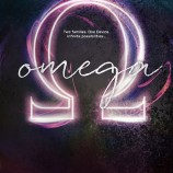 Swoon Sunday with Noah Anderson from Omega by Jus Accardo!