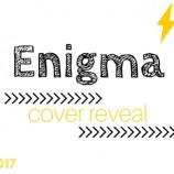 Cover Reveal: Enigma by Tonya Kuper & Pre-order Campaign!