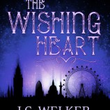 Swoon Sunday: Rebel from The Wishing Heart by J.C. Welker