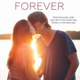 Swoon Sunday: Miles Cleveland from Falling For Forever by Melissa Chambers!