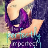Swoon Sunday with Dylan Dennings from The Perfectly Imperfect Match by Kendra C. Highley!