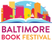 Baltimore Book Festival Recap