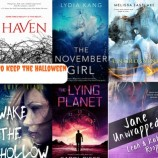 10 Spooky Stories to Keep the Halloween Spirit Alive!