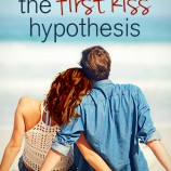 Swoon Sunday with Eli Costas from The First Kiss Hypothesis by Christina Mandelski!