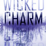 Swoon Sunday with Beau Cadwell from Wicked Charm by Amber Hart!