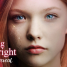 Cover Reveal: Burning Bright by Chris Cannon