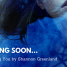 Coming Soon…Watching You by Shannon Greenland