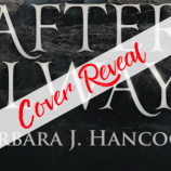 Cover Reveal for After Always by Barbara J. Hancock
